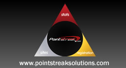 click to visit www.pointstreaksolutions.com